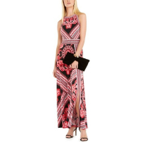 INC International Concepts Robe maxi pour Femmes
