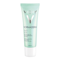 Vichy Normaderm Anti-Wrinkle