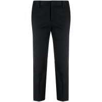 Dsquared2 Women's 'Cool Girl' Trousers