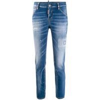 Dsquared2 Women's 'Cool Girl' Jeans