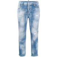 Dsquared2 Jeans 'Cool Girl' pour Femmes