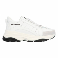 Dsquared2 'High Sole' Sneakers für Herren