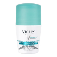Vichy 'Anti-Trace' Ball Deodorant - 50 ml