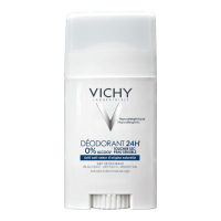 Vichy Deodorant Stick Without Aluminium Salts 24H