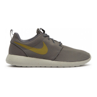 Nike Men's 'Roshe One SE' Sneakers