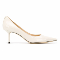 Jimmy Choo Love Pumps für Damen