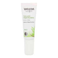 Weleda 'Soin anti-imperfections' Treatment - 10 ml