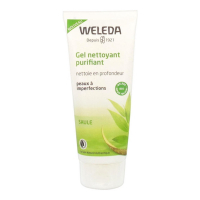 Weleda 'Purifiant' Cleansing gel - 100 ml