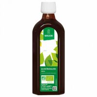 Weleda 'Jus de Bouleau' Nutritional supplement - 250 ml