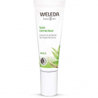 Weleda 'Care' Corrector Cream - 10 ml