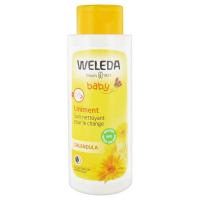 Weleda 'Liniment' Cleansing cream - 400 ml