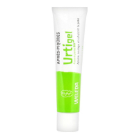 Weleda 'Urtigel' Cream - 25 g