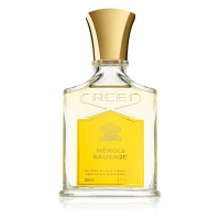 Creed Eau de parfum - 50 ml