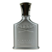Creed 'Himalaya' Eau de parfum - 50 ml