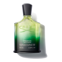 Creed Eau de parfum - 100 ml
