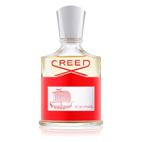 Creed 'Viking' Eau de parfum - 100 ml