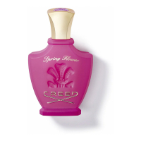 Creed 'Spring Flower' Eau de parfum - 75 ml
