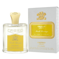 Creed Eau de parfum - 120 ml