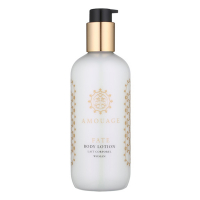 Amouage 'Fate' Körperlotion - 300 ml