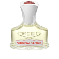 Creed Eau de parfum - 30 ml