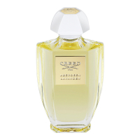 Creed 'Aqua Originale Aberdeen' Eau de parfum - 100 ml