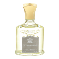 Creed 'Royal Mayfair' Eau de parfum - 75 ml