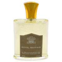Creed 'Royal Mayfair' Eau de parfum - 120 ml