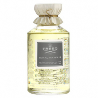 Creed 'Royal Mayfair' Eau de parfum - 250 ml