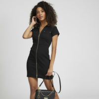 G by Guess Robe mini 'Whitley' pour Femmes