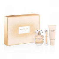 Elie Saab 'Le Parfum' Set - 3 Units