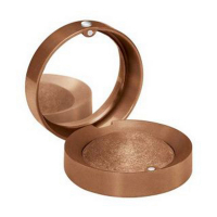 Bourjois 'Little Round Pot' Lidschatten - #13-Brun'Candescent 1.5 g