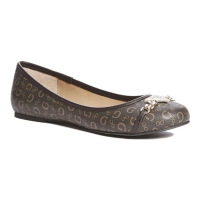 Guess Women's 'Rina' Ballerinas