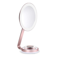 Babyliss 'LED' Light up Mirror