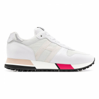 Hogan Women's 'Low Top' Sneakers