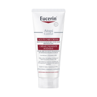 Eucerin 'Atopicontrol Calmante Intensive' Cream - 100 ml