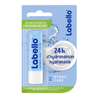Eucerin 'Hydro Care' Lip Balm - 4.8 g