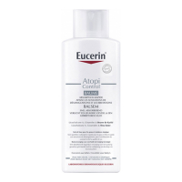 Eucerin 'Atopicontrol' Body Balm - 250 ml