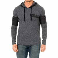 Guess Pull-over pour Hommes