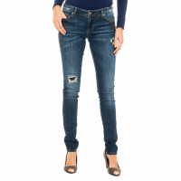 Guess Women's 'Texan' Jeans