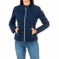 Guess Women's Jacket