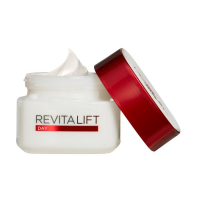 L'Oréal Paris L'Oréal Revitalift Tag - 50ml