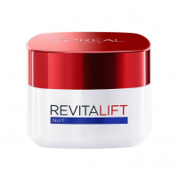 L'Oréal Paris L'Oréal Revitalift Night Cream - 50ml