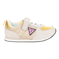 Guess Shoes Kids Girl's Sneakers