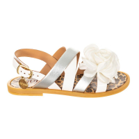 Guess Shoes Kids Girl's Sandals