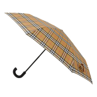 Burberry Women's 'Vintage Check' Umbrella