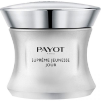 Payot Crème 'Supreme Jeunesse Jour Total Youth Enhancing Care' - 50 ml
