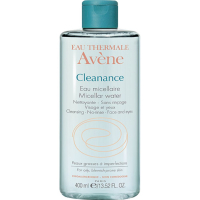 Avène Cleanance Express-Reinigungslotion 400 ml