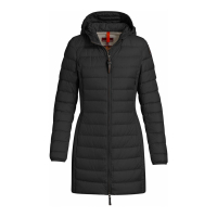 Parajumpers Women's 'Irene' Puffer Jacket
