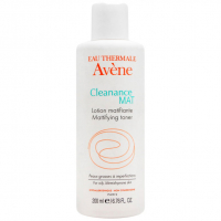 Avène Cleanance Mat Tonic 200 ml