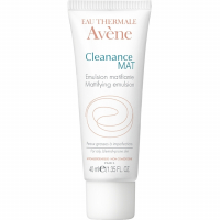 Avène Cleanance Mat Emulsion 40 ml